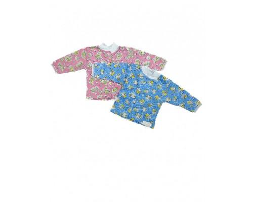 Кофточка детская (100-029)