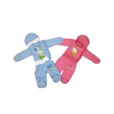 Набор для новорожденных (100-079)