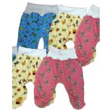 Ползунки для младенцев (100-171)