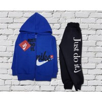 "Спортивный костюм ""Nike"""