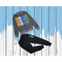 Спортивный костюм Amang Us SKU-100-445