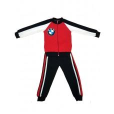 Спортивный костюм для мальчика (100-178)
