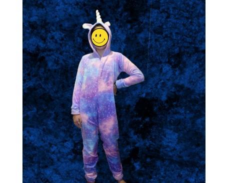 Единорог махровый sku-100-242