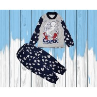 Детская  пижама SKU-100-431