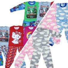 Пижамы (4)