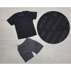 """Футболка с шортами """"Динозавр""""SKU-100-239"""