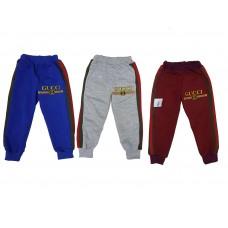Спортивные штаны (100-187)