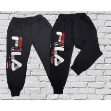 Спортивные штаны,  шорты,  леггинсы,  лосины,  трессы. (25)