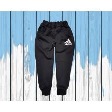 Спортивные штаны. Двунитка