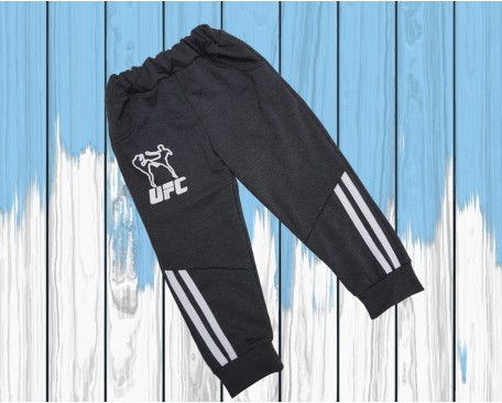 Спортивный штаны
