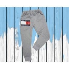 "Спортивные штаны ""Tommy"""