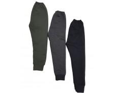 Детские поддевачные штаны