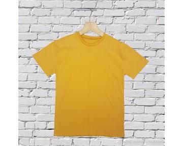 Футболка мужская  SKU-100-008